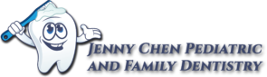 Visit Jenny Chen Pediatric and Family Dentistry